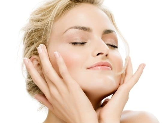 Purifying Control Treatment